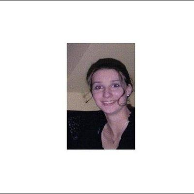 Profilbild von crazynini