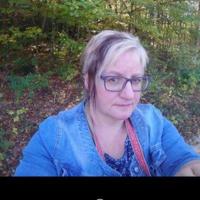 Profilbild von Evenkinde