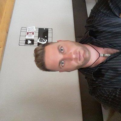 Profilbild von Andy2104
