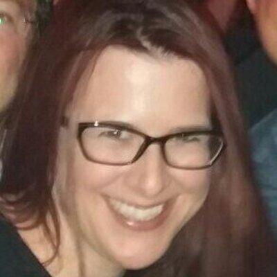 Profilbild von Justmyself