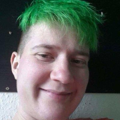 Profilbild von YVONNE36