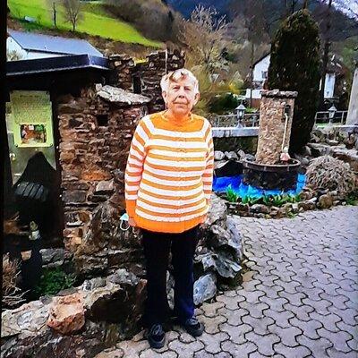 Profilbild von BrigitteDieter1962