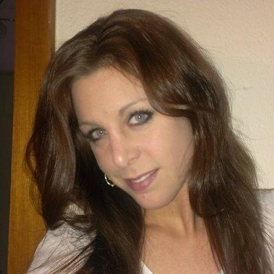 Profilbild von Sabrina175