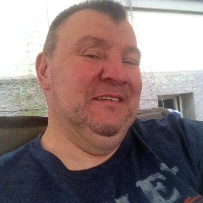 Profilbild von Bodyloce67
