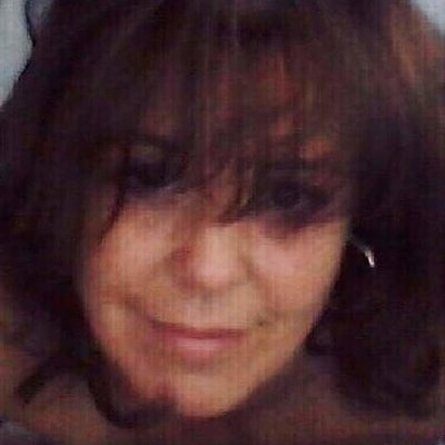 Profilbild von Carmy