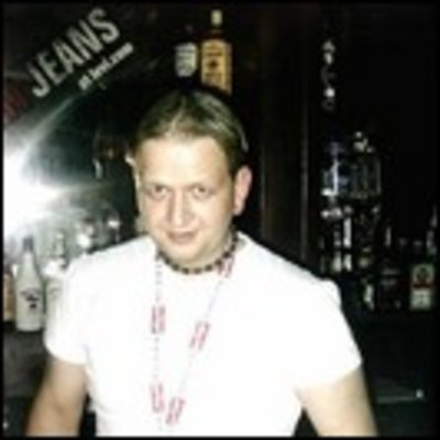 Profilbild von Barboy