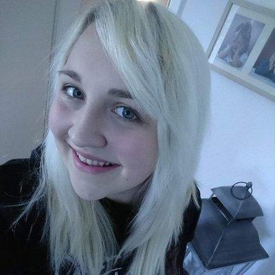 Profilbild von lileens