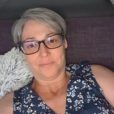 Profilbild von BettiLoo18