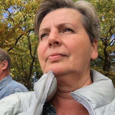 Profilbild von Kuckuck64
