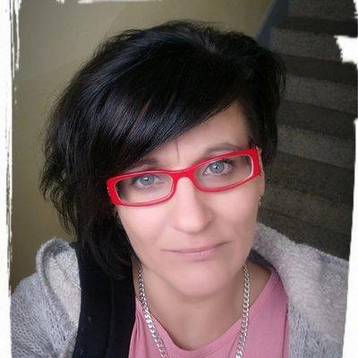 Profilbild von Schnucki55