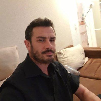 Profilbild von Pizarro