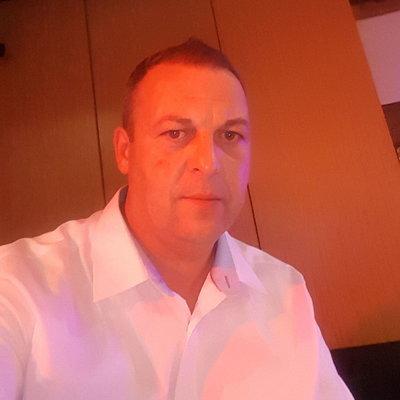 Profilbild von Kah