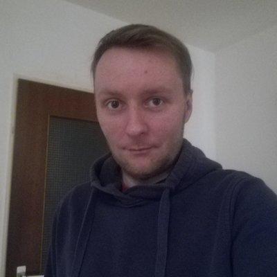 Profilbild von Daniel086