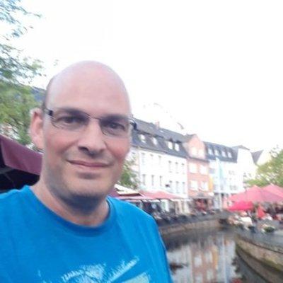 Profilbild von Juerg1