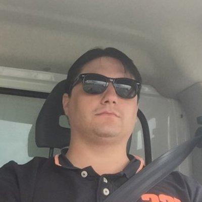 Profilbild von Kris34
