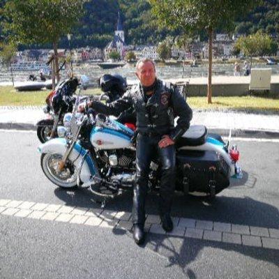 Profilbild von Bandit32