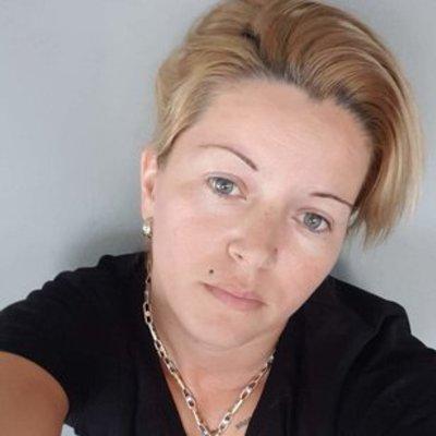 Profilbild von Gety