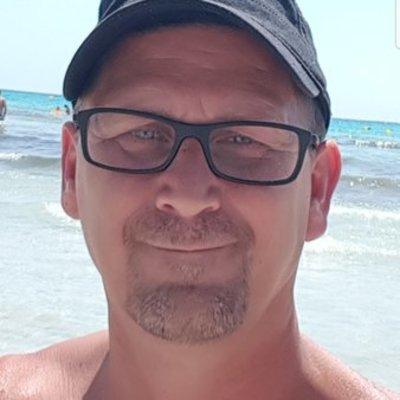 Profilbild von Acido