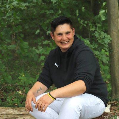 Profilbild von Kati2810