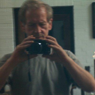 Profilbild von lujan