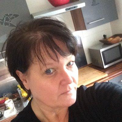 Profilbild von Inge66