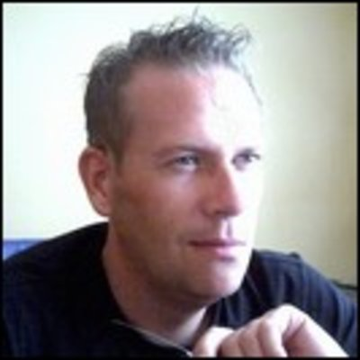 Profilbild von Toxid