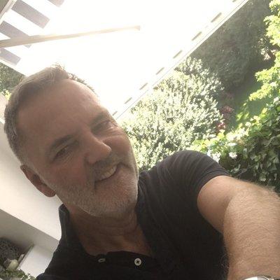 Profilbild von DannyBe