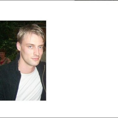 Profilbild von volkernett