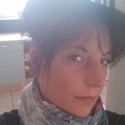 Profilbild von Sanny74