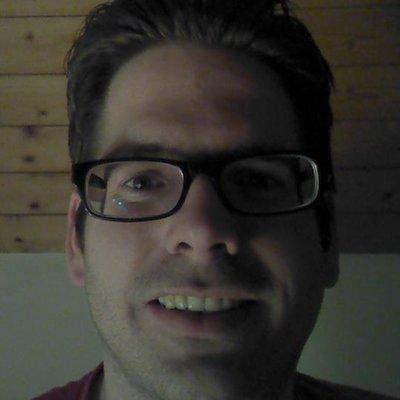 Profilbild von BastiGHD