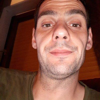 Profilbild von 80Olli