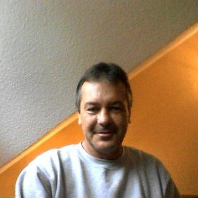Profilbild von Astlein