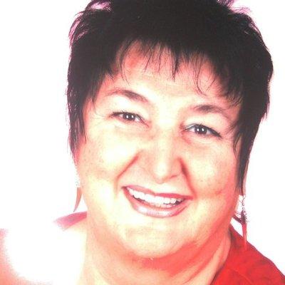 Profilbild von Helgine