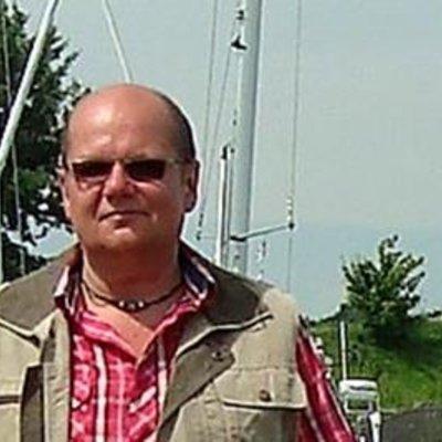 Profilbild von Jörg1234