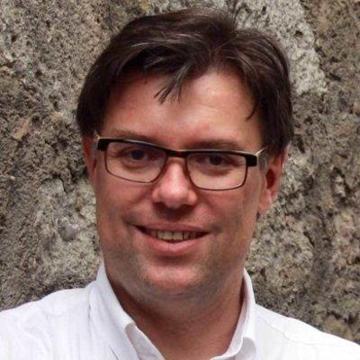 Profilbild von mac