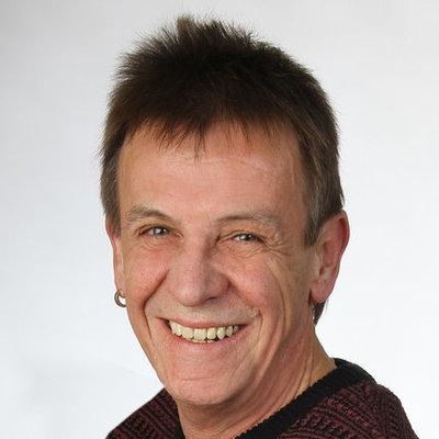 Profilbild von Horst0305