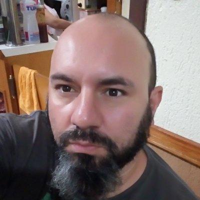 Profilbild von Rodacker