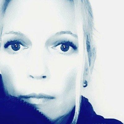 Profilbild von DanielaMM