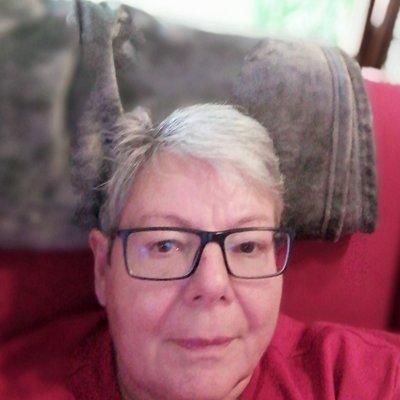 Profilbild von Lady1955