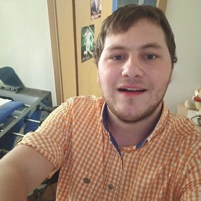 Profilbild von Alexmleziva