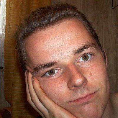 Profilbild von swenzel