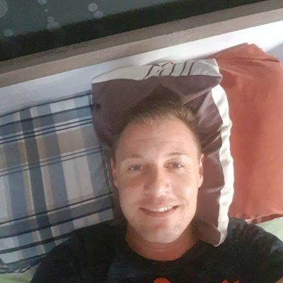 Profilbild von Markantonio104