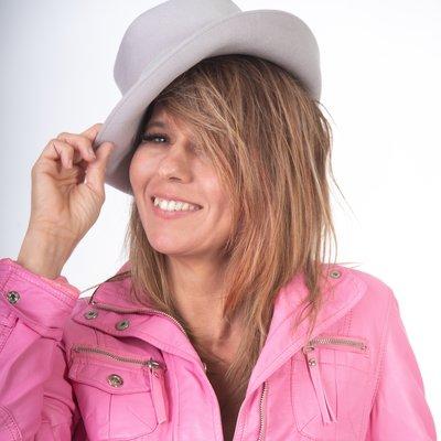 Profilbild von Fanta2