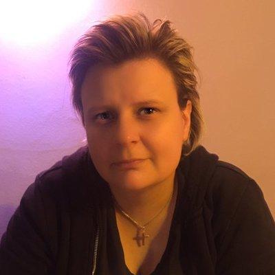 Profilbild von Carina1982