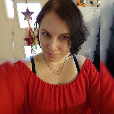 Profilbild von 20sunny20