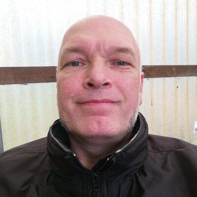 Profilbild von Robby1967
