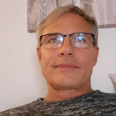 Profilbild von Steve1165