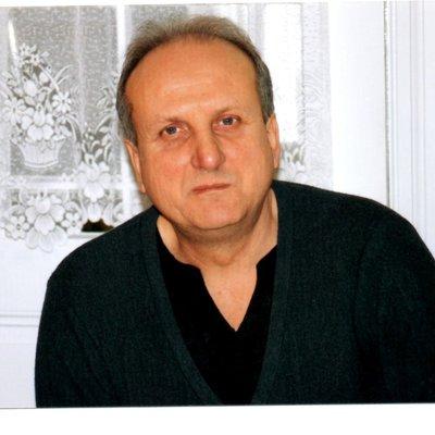 Profilbild von uckermann