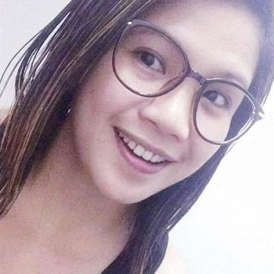 Profilbild von Lucianad09