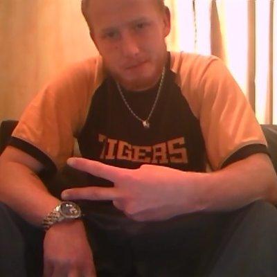 Profilbild von Kalitra
